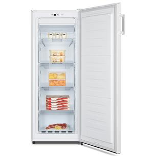 Морозильник Hisense (155 л)
