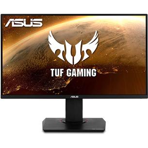 28'' Ultra HD LED IPS-монитор ASUS TUF Gaming VG289Q