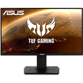 28 Ultra HD LED IPS monitor ASUS TUF Gaming