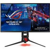 25 Full HD LED TN monitor ASUS ROG Strix