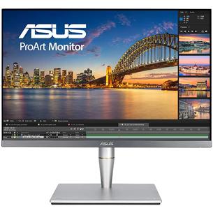 24'' WUXGA LED IPS monitor ASUS ProArt PA24AC