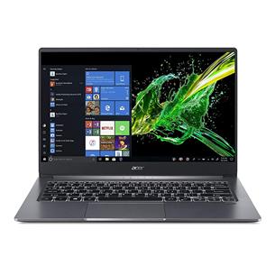 Sülearvuti Acer Swift 3 NX.HJFEL.00D