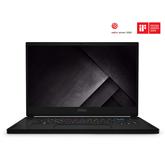 Sülearvuti MSI GS66 Stealth 10SE