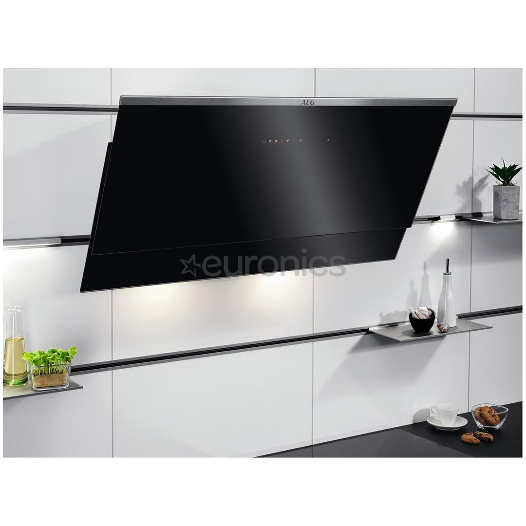 Cooker hood AEG (700 m³/h)