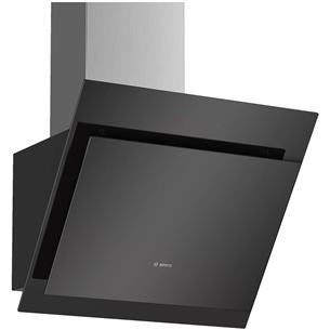 Cooker hood Bosch (700 m³/h)