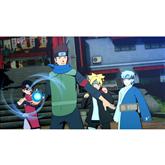 Switch mäng Naruto Shippuden Ultimate Ninja Storm 4: Road to Boruto