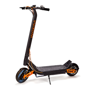 Electric scooter Inokim Ox ECO 6971476300489