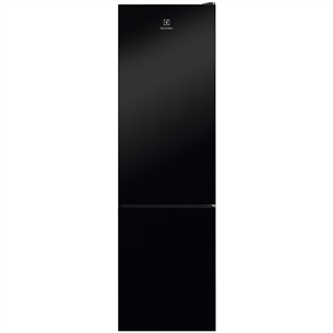 Холодильник Electrolux (201 см)