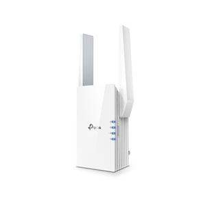 Усилитель сигнала WiFi AX1500, TP-Link