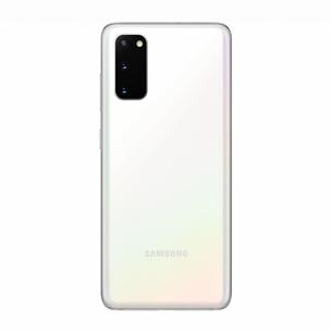 Smartphone Samsung Galaxy S20 (128 GB)