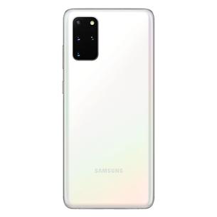 Smartphone Samsung Galaxy S20+ 5G (128 GB)