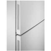 Külmik Electrolux (186 cm)