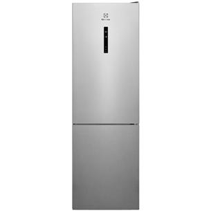 Külmik Electrolux (186 cm) LNC7ME32X2