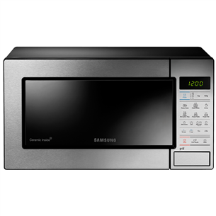 Microwave oven Samsung (23 L) GE83M