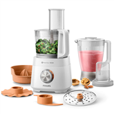 Food processor Philips Viva Collection