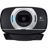 Veebikaamera Logitech C615