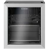 Холодильник-витрина Bomann