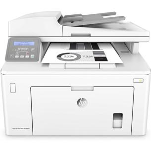 Multifunctional laser printer LaserJet Pro MFP M148dw, HP 4PA41A#B19