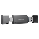 USB 3.1 memory stick Samsung DUO Plus (256 GB)