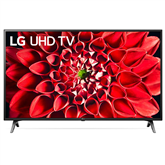 49 Ultra HD LED LCD-teler LG
