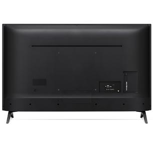 49'' Ultra HD LED LCD-teler LG