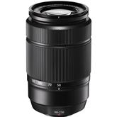 Lens Fuji XC 50-230mm f/4.5-6.7 OIS II