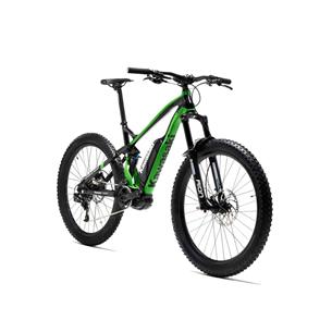 Elektriline jalgratas Kawasaki KSX 8.2