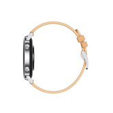 Nutikell Huawei Watch GT 2 (42 mm)