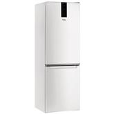 Холодильник Whirlpool (191 см)