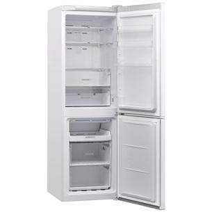 Refrigerator Whirlpool (191 cm)