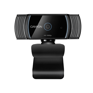 Webcam Canyon Full HD CNS-CWC5