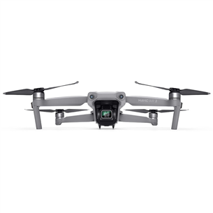 Дрон Mavic Air 2 6958265100307