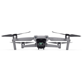 Droon DJI Mavic Air 2