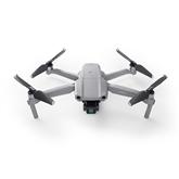 Droon DJI Mavic Air 2