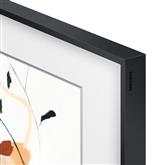 55 Ultra HD QLED-teler Samsung The Frame 2020