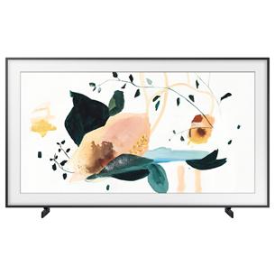 65'' Ultra HD QLED-teler Samsung The Frame 2020 QE65LS03TAUXXH