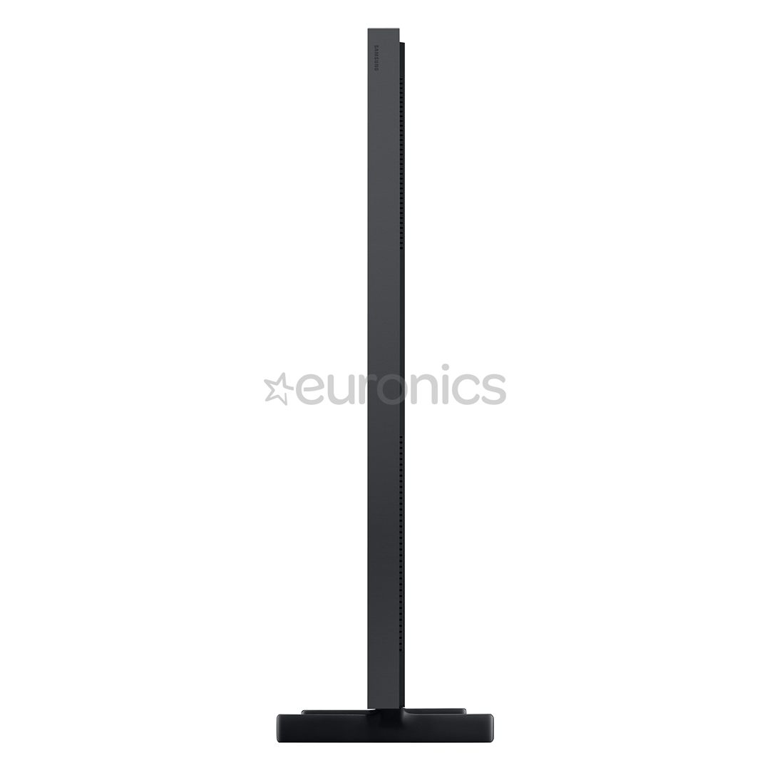 65'' Ultra HD QLED-teler Samsung The Frame 2020