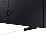 65 Ultra HD QLED-teler Samsung The Frame 2020