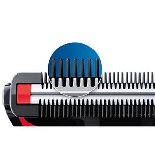 Триммер для тела Bodygroom Series 1000, Philips