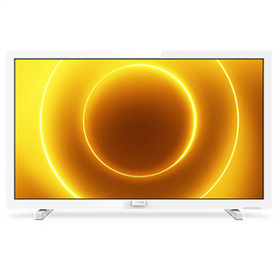 24'' Full HD LED LCD-teler Philips 24PFS5535/12