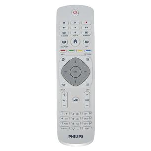 24'' Full HD LED LCD-teler Philips