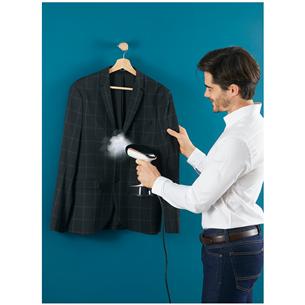 Handheld garment steamer Tefal Access Steam Pocket