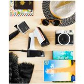 Kokkupandav käsi-aurukeskus Tefal Access Steam Pocket