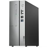 Настольный компьютер Lenovo Ideacentre 510S-07ICK