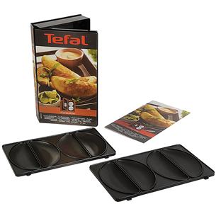 Empanada set for Tefal Snack Collection XA800812