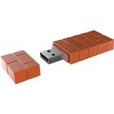 Адаптер 8BitDo USB Wireless для Nintendo Switch