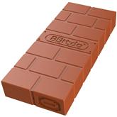 Adapter Nintendo Switchile 8BitDo USB Wireless