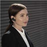 Bluetooth peakomplekt Jabra Talk 35