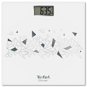 Bathroom scale Tefal Classic Mosaic