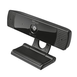 Веб-камера Trust GXT 1160 Vero Streaming